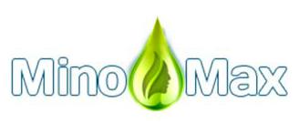 MinoMax
